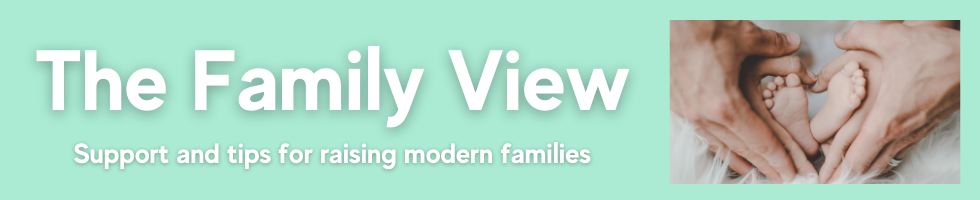 The Family View